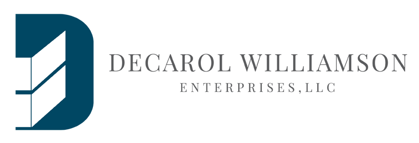 DeCarol Williamson Enterprises, LLC
